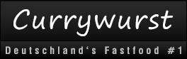 Currywurst.info - Deutschland's Fastfood Nummer 1
